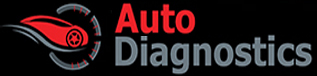 Auto Diagnostics Midlands